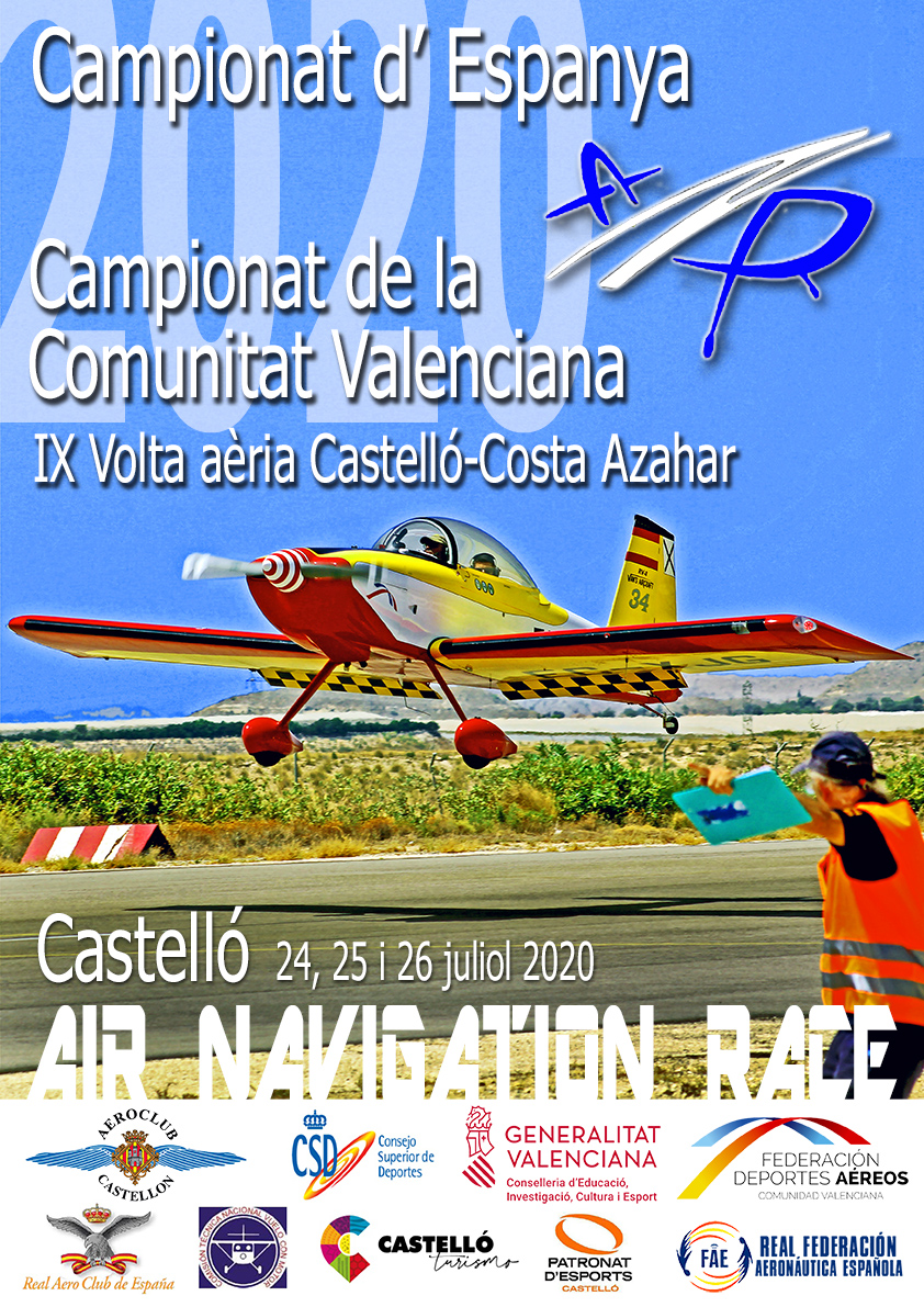 CARTELL CAMPIONAT ANR 2020 WEB